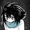 MisguidedLavender's avatar