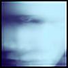 Mish-ael's avatar