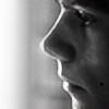 Mish-els's avatar