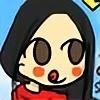mish-mash-tan's avatar