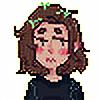 Mish3h's avatar