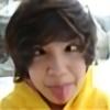 Misha-chan-703's avatar
