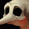 misha-dragonov's avatar
