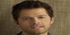 Misha-Minions's avatar