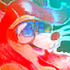 Misha-the-Mouse's avatar