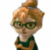 Misha-Thunderetteplz's avatar