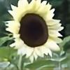 Misha41's avatar