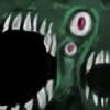 mishaAndSpook's avatar