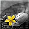 MishaART's avatar