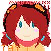 MishaChanX's avatar