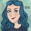Mishachrys's avatar