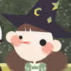 Mishachuu's avatar