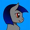 MishaDash's avatar