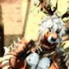 MishaDurr's avatar
