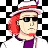 MishaFoartes's avatar