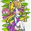 MishagujiSama's avatar