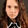 MishaHamlet's avatar