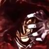 MishaHate's avatar