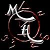 MishaHead's avatar