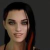 Mishai's avatar