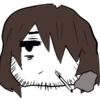 mishairl's avatar