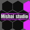 mishaistudio's avatar