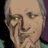 MishaJPG's avatar