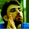MishaKvakin's avatar