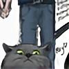 Mishalion's avatar