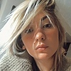 mishame02's avatar