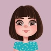 mishamean's avatar