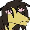mishamithss60's avatar