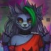 Mishamoth87's avatar