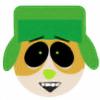 Mishamutt's avatar