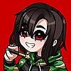 Mishanoschi's avatar