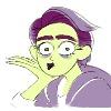 Mishase's avatar