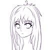 Mishashia's avatar