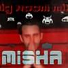 MishaYaros's avatar