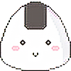 Mishberries's avatar
