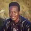 MisheckAnom's avatar
