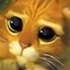 mishehu's avatar