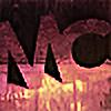 mishel-nnov's avatar