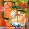 Mishelangello's avatar