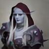 MishelCosplay's avatar