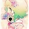 mishelle-soriano's avatar