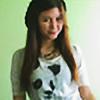 Mishellia's avatar