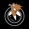 mishelu182's avatar