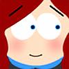 MisheruKiki's avatar