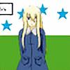 MisheruSibiria's avatar