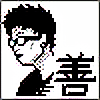 MisheruZen's avatar